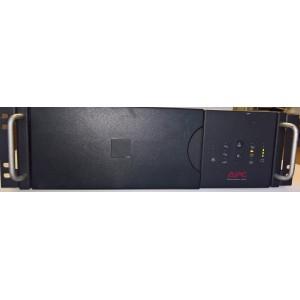 APC Smart-UPS SU3000R-2250W