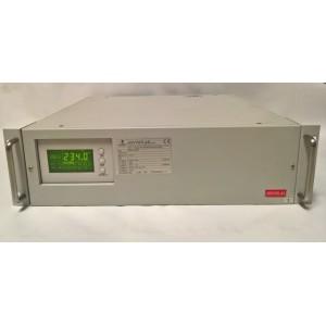 Jovyatlas Powermaster М1000/ 800W/Rack 3U