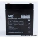 MHB MS4.5-12
