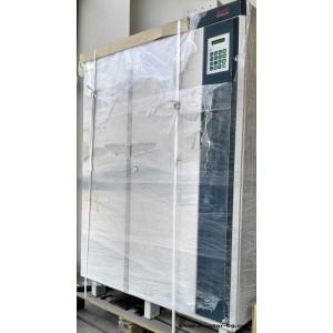 UPS APC Silcon 40Kw