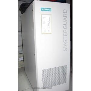 Siemens Masterguard E60