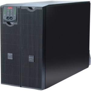 UPS APC Smart UPS SURT 10000 XLI -8Kw