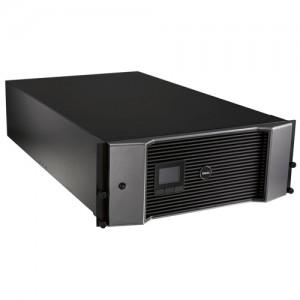 """UPS Dell 3750W 19""""  Rack 3U"""