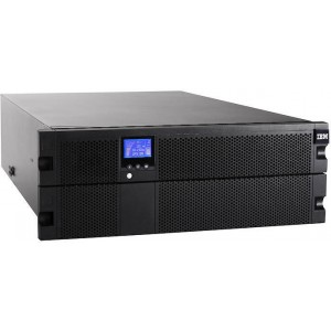 IBM 6000VA -5.6Kw