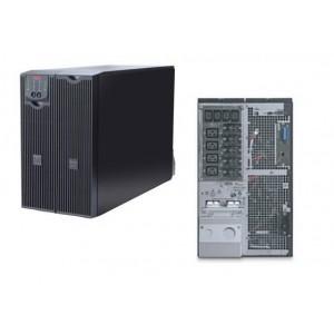 IBM 2130 - 4XR 7500Va-6Kw