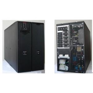 IBM2130 - 6XR /10KvA-8kw