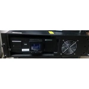 Dell 3000Va -2700W