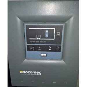 Socomec 1000Va