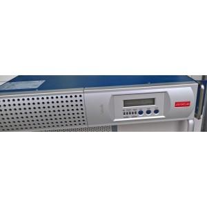 UPS Jovyatlas Powermaster  1000Va