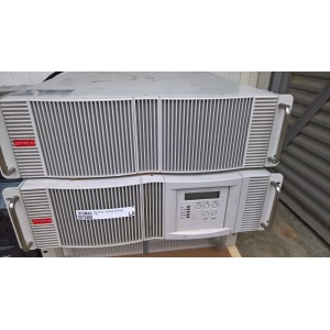 Jovyatlas 6000Va-4500w