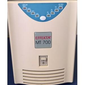 EFFEKTA MT700