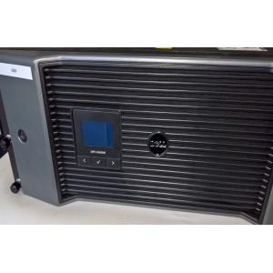 Dell 5600 W, SNMP card-3U