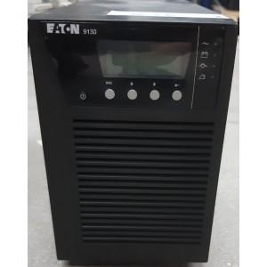 Eaton MGE 9130-1500Va