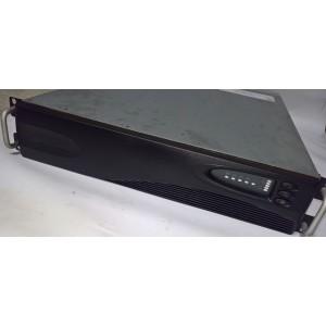 Powerware NCR 3000VA-2.7Kw RM