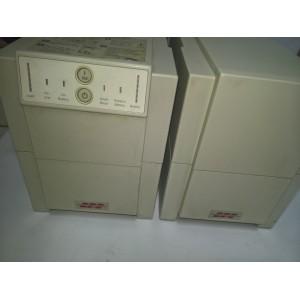 APC Smart 2000Va