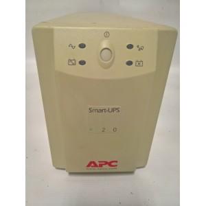 APC Smart ups CS-420-260W