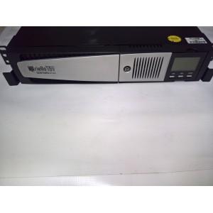 UPS Riello Sentinel Dual SDH 1000Va