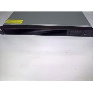 HP R1500G3-1000W