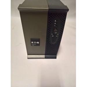 UPS MGE 1150Va-770W