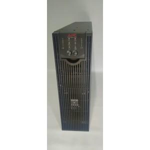 APC Surt 5000XLI /3.5Kw