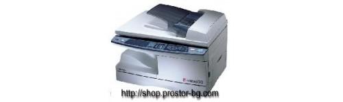 Принтери и многофункционални у-ва втора употреба