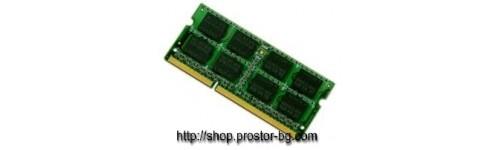 RAM памет DDR III мобилна