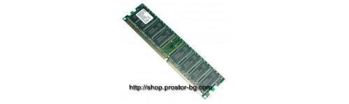 RAM памет SDRAM