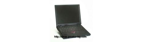 Лаптопи за части