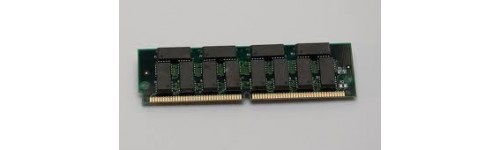 По -стари модели  RAM