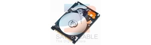 """PATA 2.5"""" мобилни хард дискове (HDD)"""