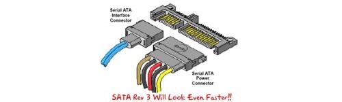 """SATA 2.5"""" HDD (серийни хард дискове)"""