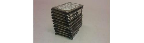 Лот(множество) Хард дискове