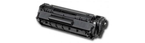 Оригинални консумативи за лазерни принтери