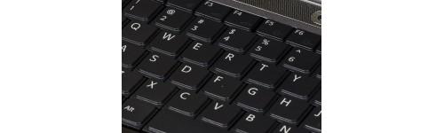 Клавиатури за бутони и части